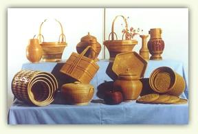 Welcome To Kerala Handicrafts